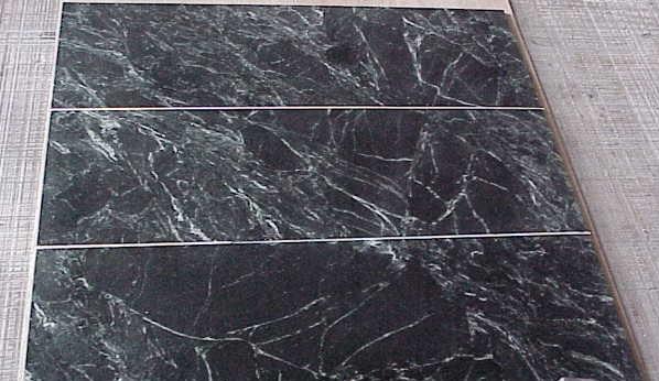 Empress Green Marble Tile : Shi hwa stone empress green marble