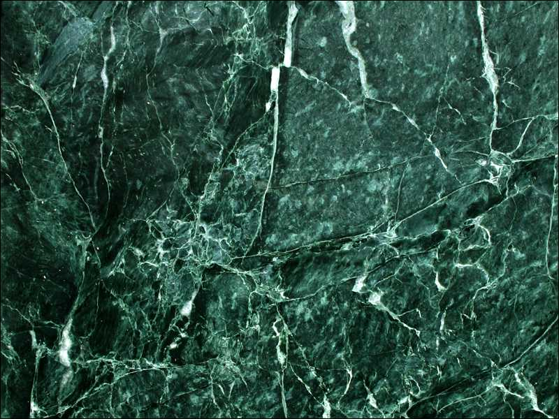 Marble Empress Green Marble Tile